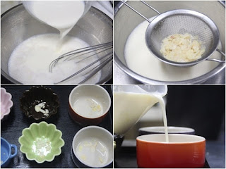 pha-dao-dong-banh-lanh-voi-30-cong-thuc-lam-pudding-mat-lim-17