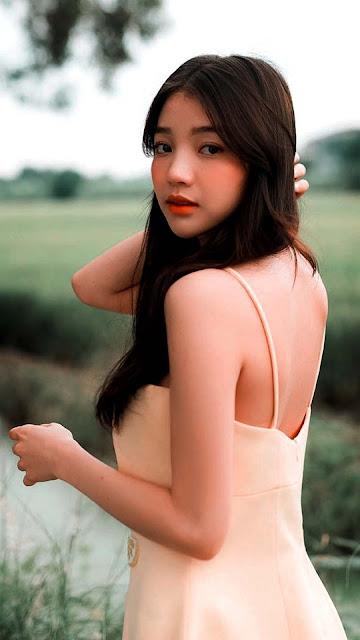 27 Pretty and Sweety Girls Wallpaper Picture HD 4K for Android and iPhone Device | Galeri Gambar Wanita-Wanita Cantik