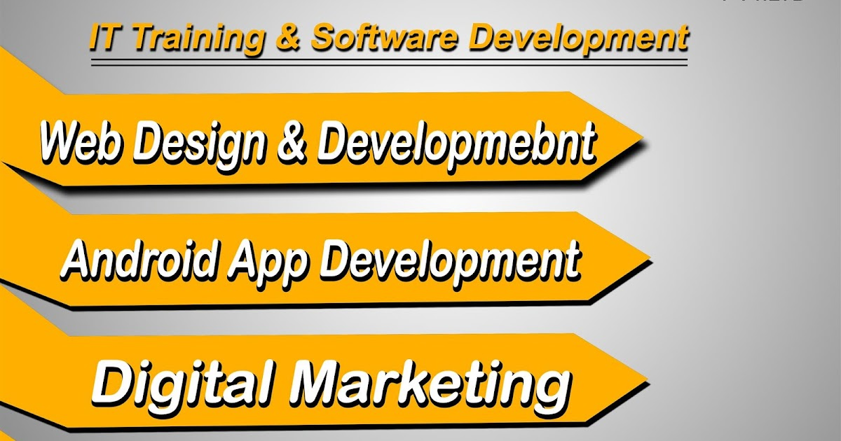 Future Scope Of PHP web improvement enterprise In India