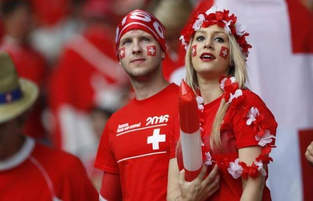 إيجابيات وسلبيات العيش في سويسرا؟