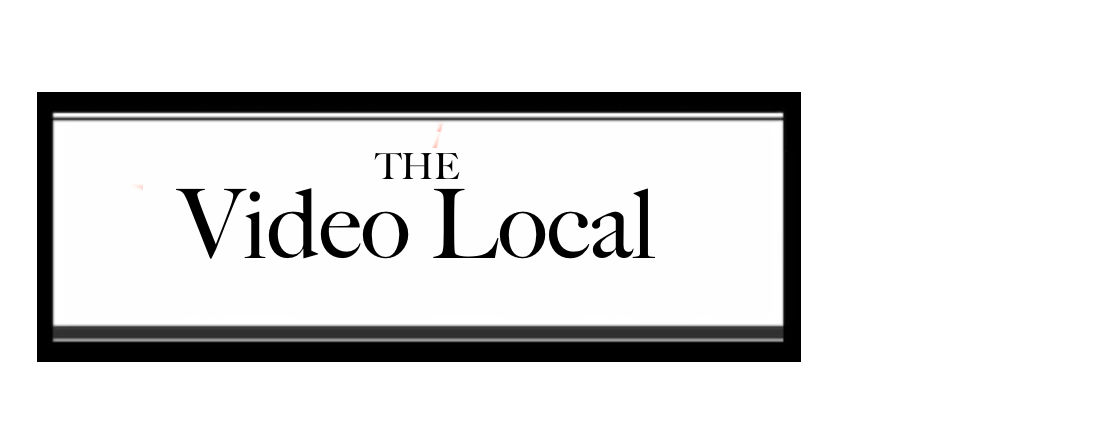 The Video Local