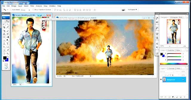 Download Adobe Photoshop CS3 Full Version Terbaru 2021 Free Download