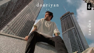 Dooriyan Lyrics Zaeden