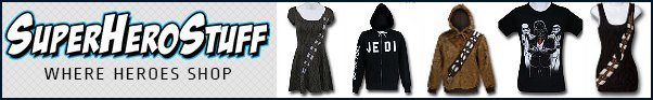 Star Wars Merchandise star wars clothing star wars decorations