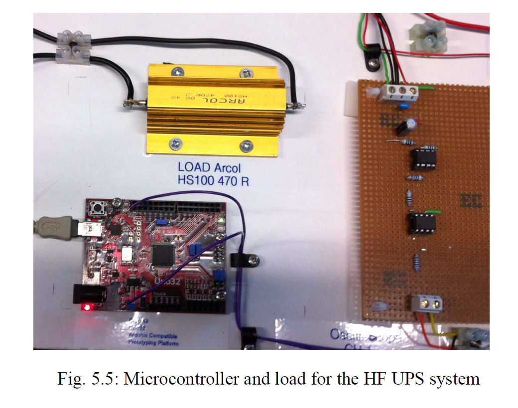 thesis about power electronics Mtech projects - buy computer science(cse), electrical(eee), electronics(ece) ieee final year projects with code, documentation for engineering students.