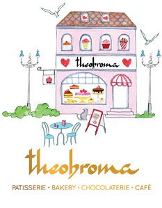 Theobroma foods Pvt Ltd Urgent Opening For QA Executive.
