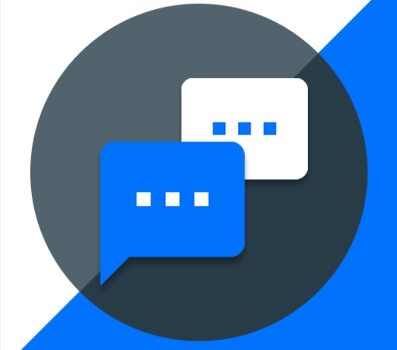 AutoResponder for fb messenger Pro Apk Download Version 1.1.5 (Mod)