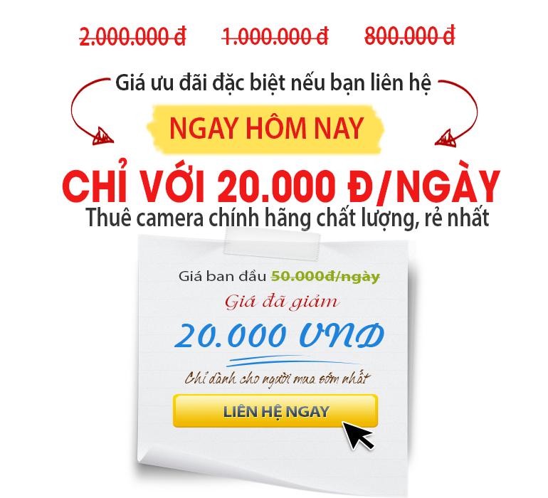 Thuê camera giám sát giá rẻ của Camera Minh Tâm - Trang bán hàng 06