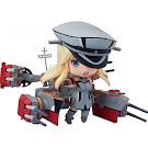 Nendoroid Kantai Collection Bismarck Kai (#922) Figure