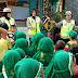 Ditlantas Polda Kalsel Kenalkan Program Polisi Sahabat Anak