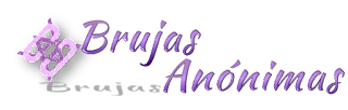 Brujas_Anonimas-cabecera