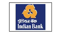 Indian Bank Recruitment 2019 | Security Guard & Peon | Apply Online For 115 Posts
