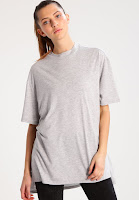 https://www.zalando.be/brooklyns-own-by-rocawear-t-shirt-basic-light-grey-melange-bh621da07-c11.html