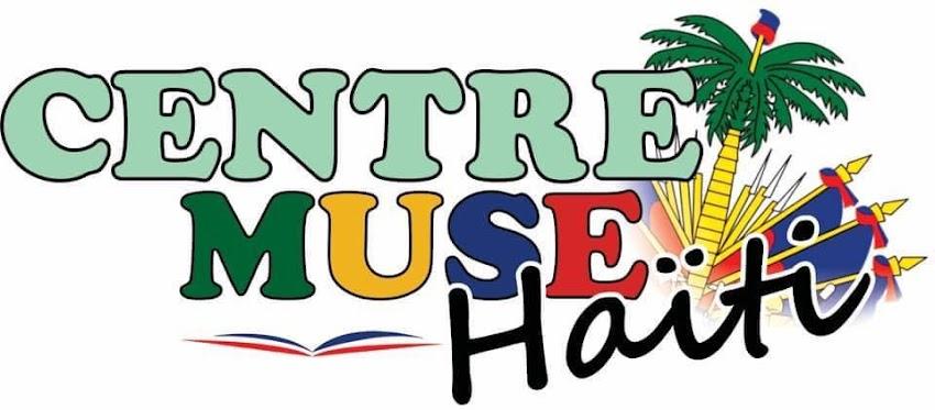 Centre Muse Haiti clôture son concours de dissertation autour de la covid 19