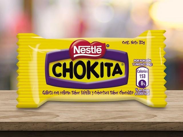 """""""Chokita"""": Una oportunidad desaprovechada"""