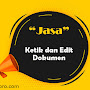 Jasa Ketik Online Dokumen (Word, Excel, Power Point)