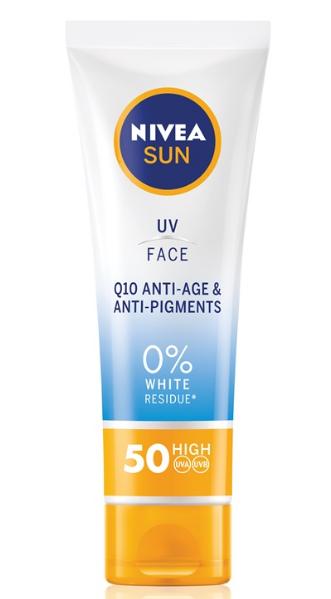 https://www.notino.es/nivea/sun-crema-solar-antiarrugas-spf-50/