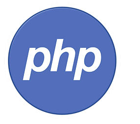 Download PHP For Windows