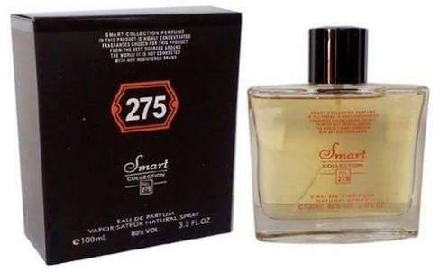 Smart Collection No 275 Perfume For Men 100 ml