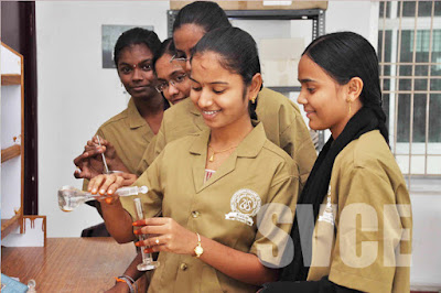 Sri Venkateswara College of Engineering  [SVCE] , Nellore Placement Info, Fees Format and Rankings details
