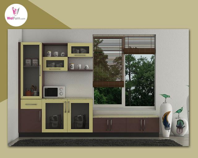 Quality of Home Furniture Bangalore