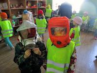 маски для защиты органов  дыхания и зрения