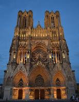 Reims_Cathédrale_Notre-Dame