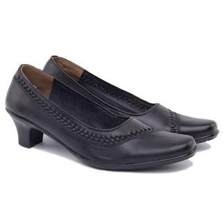 grosir sepatu kerja murah,grosir sepatu kantor wanita,gambar sepatu pantofel wanita,grosir sepatu pantofel murah,sepatu wanita kerja heels,gambar sepatu kerja wanita heels 5cm,model sepatu kerja wanita terbaru 2017,gambar sepatu guru wanita cantik,grosir sepatu kantor guru wanita  kulit