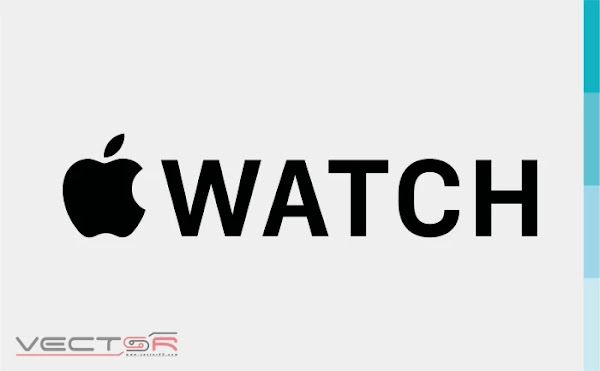 Apple Watch Logo - Download Vector File SVG (Scalable Vector Graphics)