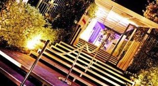 NOname Club Lonato (Bs) - 28/6 Viva Fm Party 29/6 Qi Summer con Max Zotti e Luca Cassani 30/6 Domenica d'Italia