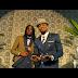 New Video: Jah Prayzah Ft. Diamond Platnumz - Watora Mari (Official Music Video)