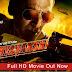 Sooryavanshi 2020 Full Movie Download
