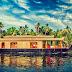 भारत में 20 बेस्ट फैमिली हॉलिडे डेस्टिनेशन 2020....