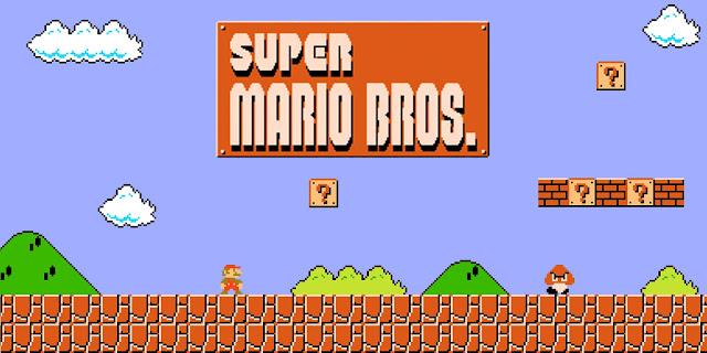 super_mario_bros_franquia_mais_vendida