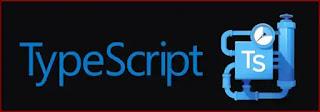 لغة تايب سكريبت Type Script