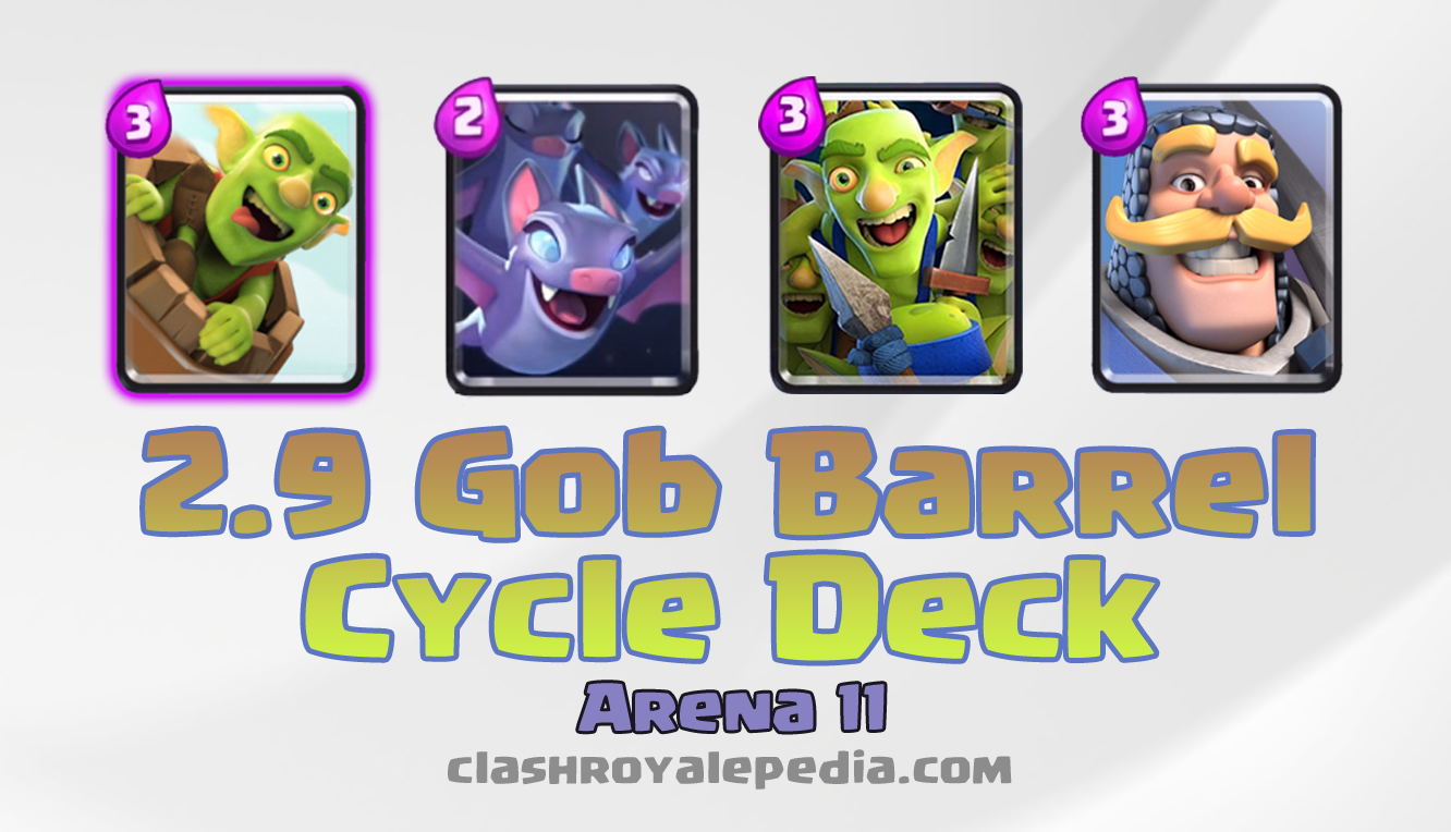 2-9-gob-barrel-cycle-deck.png