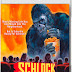 Schlock (Arrow Video) Blu-ray Review + Screenshots