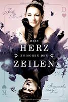 http://melllovesbooks.blogspot.co.at/2015/07/rezension-mein-herz-zwischen-den-zeilen.html