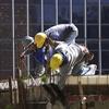 www.seuguara.com.br/Dieese/Lava Jato/empregos/