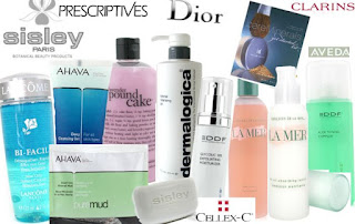 Expiry Date for Skincare Products