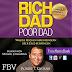 DOWNLOAD  FREE RICH DAD POOR DAD BY ROBERT T. KIYOSAKI
