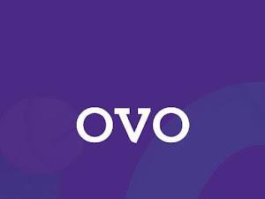 OVO Memimpin Diantara E-Wallet Diindonesia