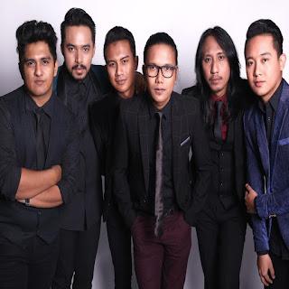 Drama Band - Mencinta Kamu MP3