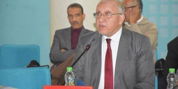 """اتهامات بـ""""حرمان"""" 200 طفل من المخيم الصيفي تلاحق مجلس أكادير"""