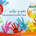 Το νέο Κ.Δ.ΑΠ στην Αλμωπία που αλλάζει δημιουργικά και ευχάριστα τον ελεύθερο χρόνο των παιδιών σας