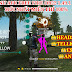 MOD MENU APK FREE FIRE OB22 1.49.1 V13 FREE - FIX TELE KILL PRO, AUTO HEAD SHOT 100%, ESP LINE PRO.
