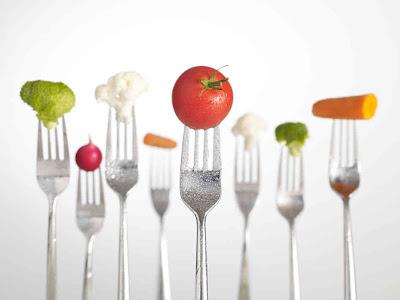 Diet, Cabaran, Tips, Info, Kongsi, Independent SHAKLEE Distributor, Pengedar Shaklee Kuantan,