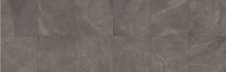 Colored body porcelain stoneware DISIGUAL ANTHRACITE