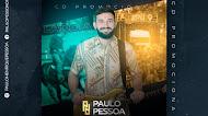 Paulo Pessoa - Lado A, Lado B - Promocional - 2020