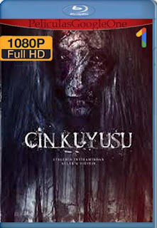 Cin Kuyusu[2015] [1080p BRrip] [Latino- Español] [GoogleDrive] LaChapelHD